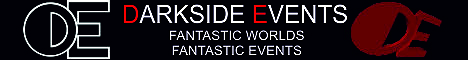 www.darkside-events.de